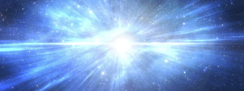 Big Bang !
