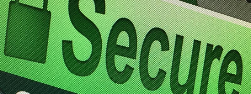 A propos de SSLv3 et vSphere (5&6)