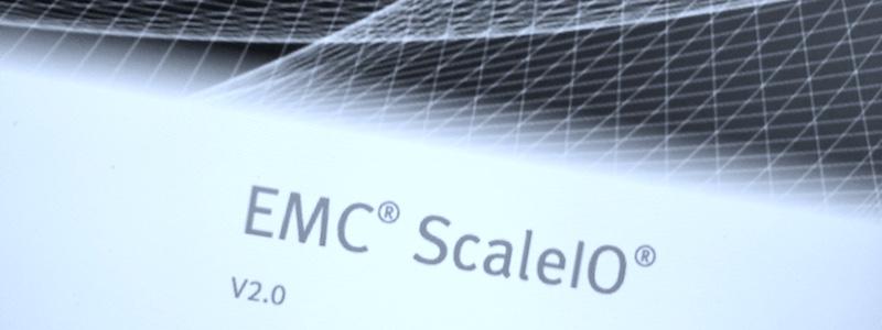 EMC ScaleIO 2.0 est disponible !