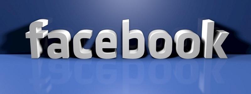 vBlog.io est désormais également sur Facebook !