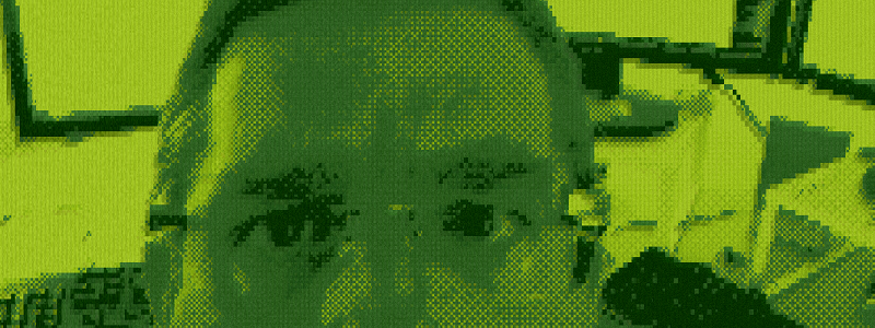 Rognotudju du Mercredi : vRealize Automation 7
