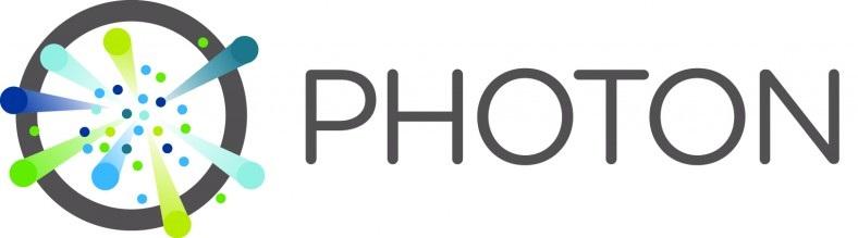 VMware Photon OS 1.0