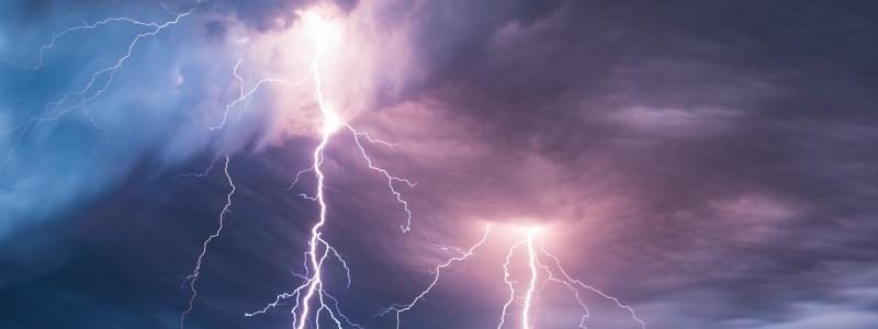 Microsoft Azure Migrate : les orages ne sont pas loin…