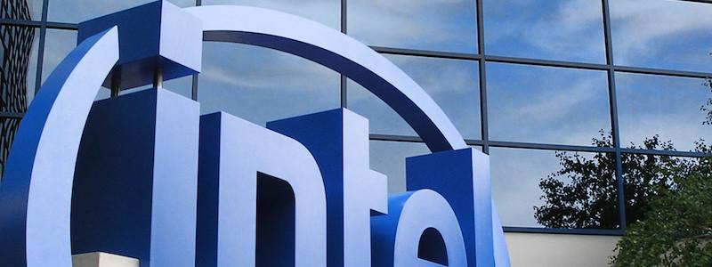 Faille des processeurs Intel : quid des hyperviseurs ?