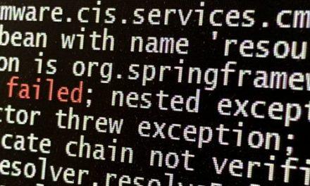 Quand vCenter 6.0 se rebelle après une expiration de certificat…