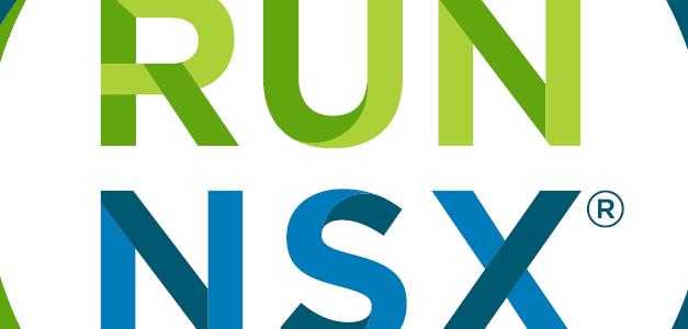 NSX-T : notre stratégie de sécurité
