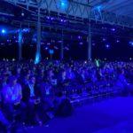 VMworld : retour sur la General Session