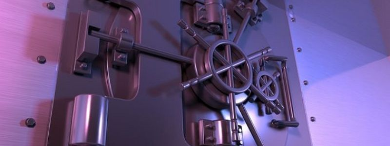Travailler les paramètres IPsec de vos tunnels sur NSX-V (feat. Mika)
