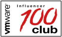 100influencers